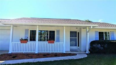 532 CENTER RD, VENICE, FL 34285 - Photo 1