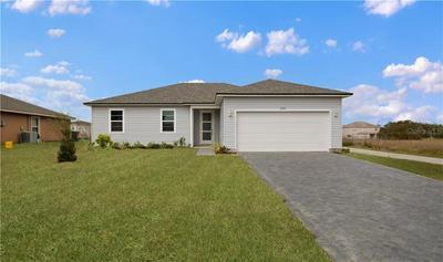 320 GARDENIA CT, Kissimmee, FL 34759 - Photo 1