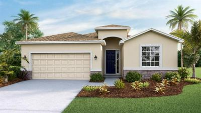 16466 WOODSIDE GLN, PARRISH, FL 34219 - Photo 1
