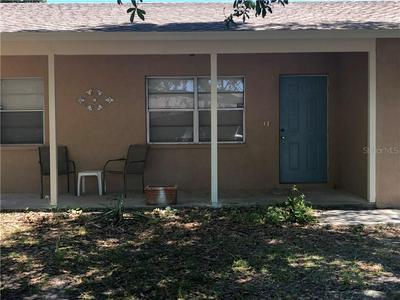 202 14TH ST W, Palmetto, FL 34221 - Photo 1