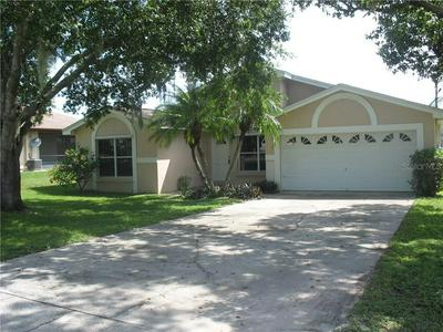 223 1ST ST S, DUNDEE, FL 33838 - Photo 1