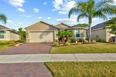8973 EXCELSIOR LOOP, VENICE, FL 34293 - Photo 1