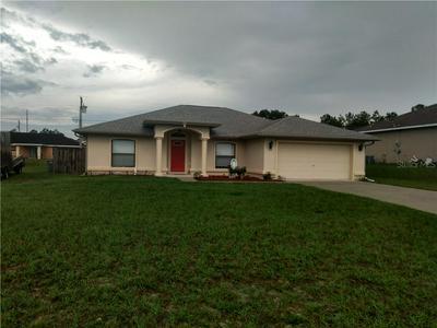 13290 SW 47TH TER, Ocala, FL 34473 - Photo 2