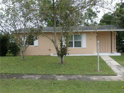 1431 WHITEWOOD DR, DELTONA, FL 32725 - Photo 2