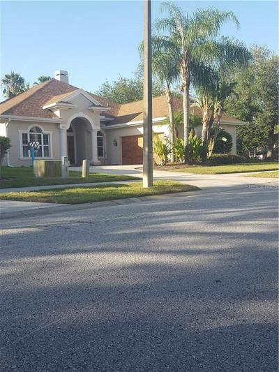 3025 NAUGHTON WAY, Tarpon Springs, FL 34688 - Photo 2