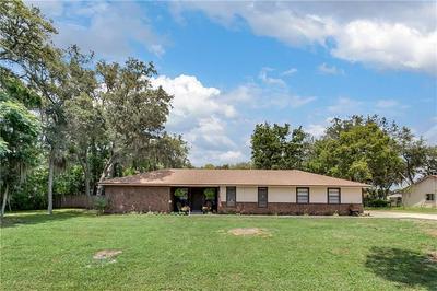 62 W HIGHBANKS RD, Debary, FL 32713 - Photo 1