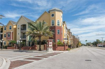 2010 E PALM AVE APT 15304, TAMPA, FL 33605 - Photo 2