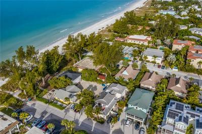 108 72ND ST, Holmes Beach, FL 34217 - Photo 1