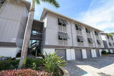 6018 W PEPPERTREE WAY # 231B, Siesta Key, FL 34242 - Photo 2