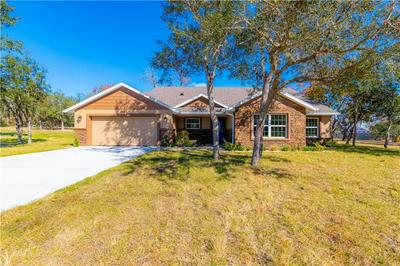 5453 W TORTUGA LOOP, LECANTO, FL 34461 - Photo 1