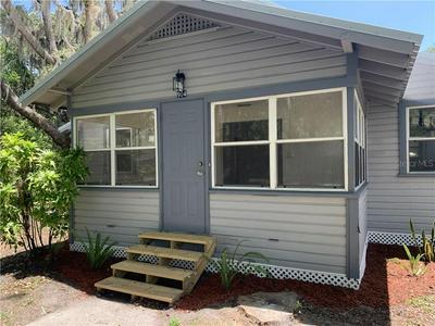 904 N LEE AVE, Arcadia, FL 34266 - Photo 2