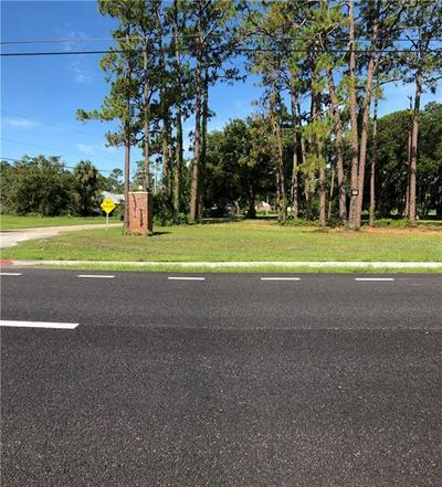 440 N US HIGHWAY 1, OAK HILL, FL 32759 - Photo 1