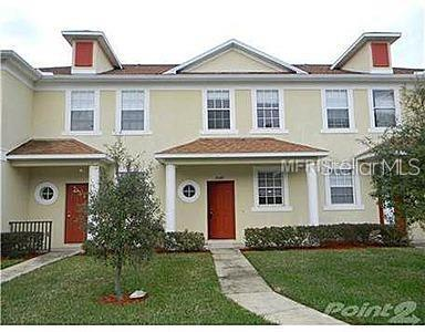 2014 FIESTA RIDGE CT, Tampa, FL 33604 - Photo 1