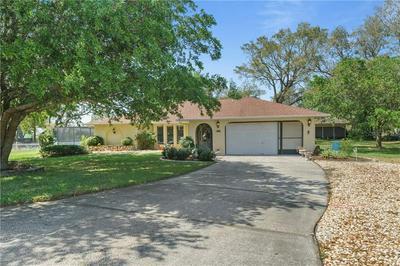 7941 RAVENWOOD CV, SPRING HILL, FL 34606 - Photo 1