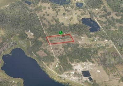 2188 BROWNLEE RD, SEVILLE, FL 32190 - Photo 1