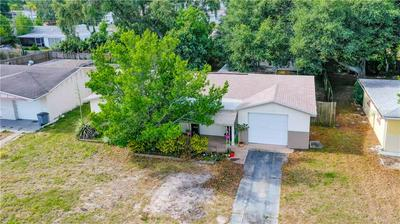 4802 TRAFFORD RD, Holiday, FL 34690 - Photo 2
