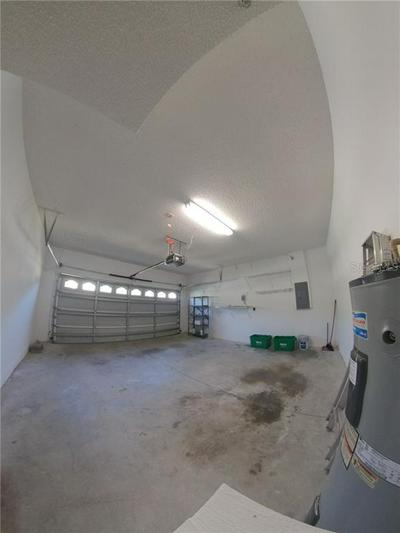 370 OAK SPRINGS CT, Debary, FL 32713 - Photo 1