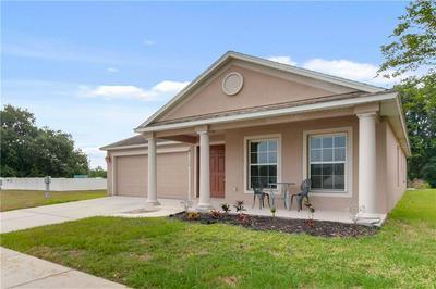 190 DAKOTA AVE, Groveland, FL 34736 - Photo 2