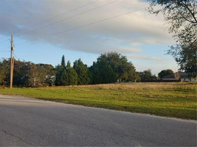 13026 FLORIDA AVE, Astatula, FL 34705 - Photo 2