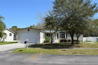 11312 BRUSSELS BOY LN, RIVERVIEW, FL 33578 - Photo 1