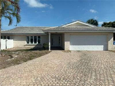 4300 40TH ST S, SAINT PETERSBURG, FL 33711 - Photo 2