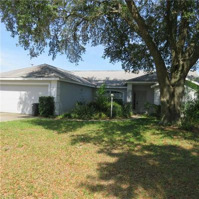 6565 SW 64TH AVE, Ocala, FL 34474 - Photo 2