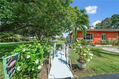 1617 MANOR RD, ENGLEWOOD, FL 34223 - Photo 1