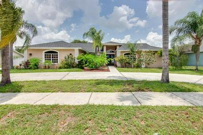 1548 BANBURY LOOP S, Lakeland, FL 33809 - Photo 1