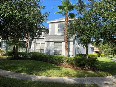 20001 HERITAGE POINT DR, TAMPA, FL 33647 - Photo 2