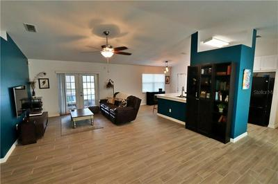 15716 GREATER TRL, Clermont, FL 34711 - Photo 2