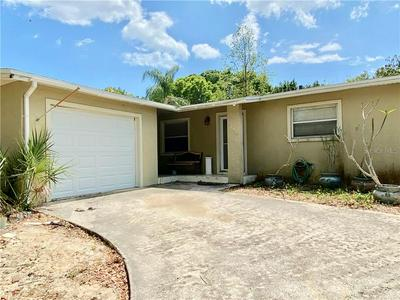 2745 CHERBOURG RD, COCOA, FL 32926 - Photo 2