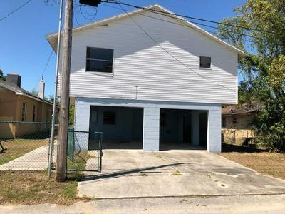 640 WALDON AVE, Bartow, FL 33830 - Photo 2