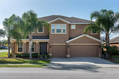2001 COUNTRY AIRE LOOP, BARTOW, FL 33830 - Photo 1