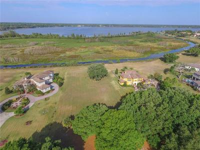 10509 BROADLAND LOT 12 PASS, Thonotosassa, FL 33592 - Photo 1