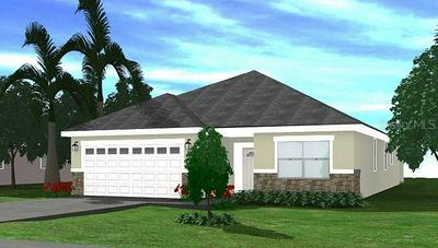 2405 S MARSHALL AVE, Sanford, FL 32771 - Photo 2