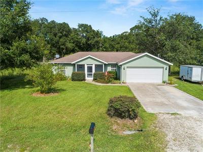 10175 SW 130TH CT, DUNNELLON, FL 34432 - Photo 1