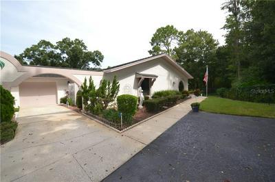 3800 JOSIE LN APT 4, Palm Harbor, FL 34685 - Photo 1
