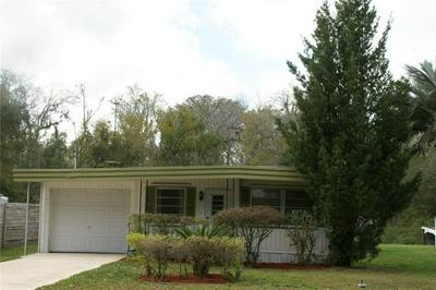 13349 WOODLAND DR, Astatula, FL 34705 - Photo 2