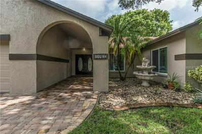 11403 COUNTRY OAKS DR, TAMPA, FL 33618 - Photo 2