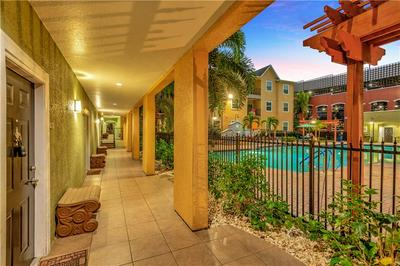 1810 E PALM AVE APT 1101, TAMPA, FL 33605 - Photo 2