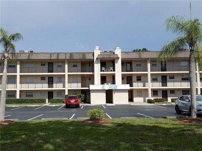 102 CAPRI ISLES BLVD APT 207, Venice, FL 34292 - Photo 1