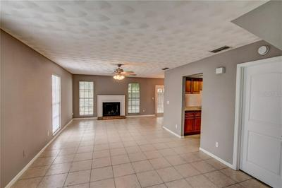 11015 GREENAIRE DR, TAMPA, FL 33624 - Photo 2