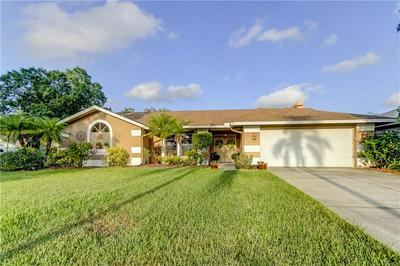1855 STABLE TRL, Palm Harbor, FL 34685 - Photo 1