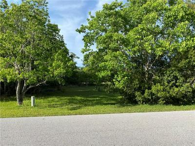 LOT 42 GULF WAY, HUDSON, FL 34667 - Photo 1