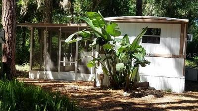 13401 PALM DR, ASTATULA, FL 34705 - Photo 1