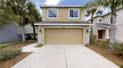 7103 MONTAUK POINT XING, BRADENTON, FL 34212 - Photo 1