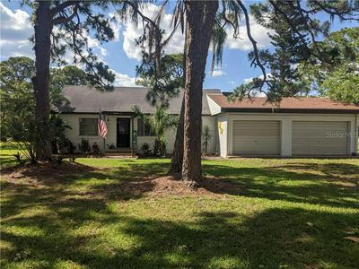 1810 CHADWICK RD, Englewood, FL 34223 - Photo 1