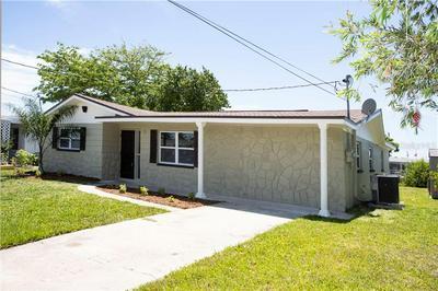 13625 BRITTON DR, Hudson, FL 34667 - Photo 2