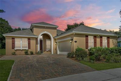 149 BIRCHMONT DR, DELAND, FL 32724 - Photo 1