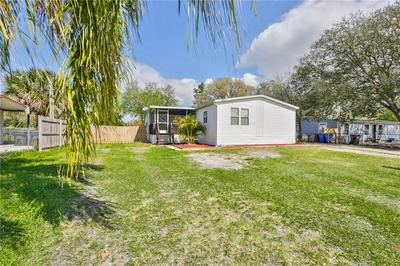 5011 MARC DR, TAMPA, FL 33619 - Photo 1